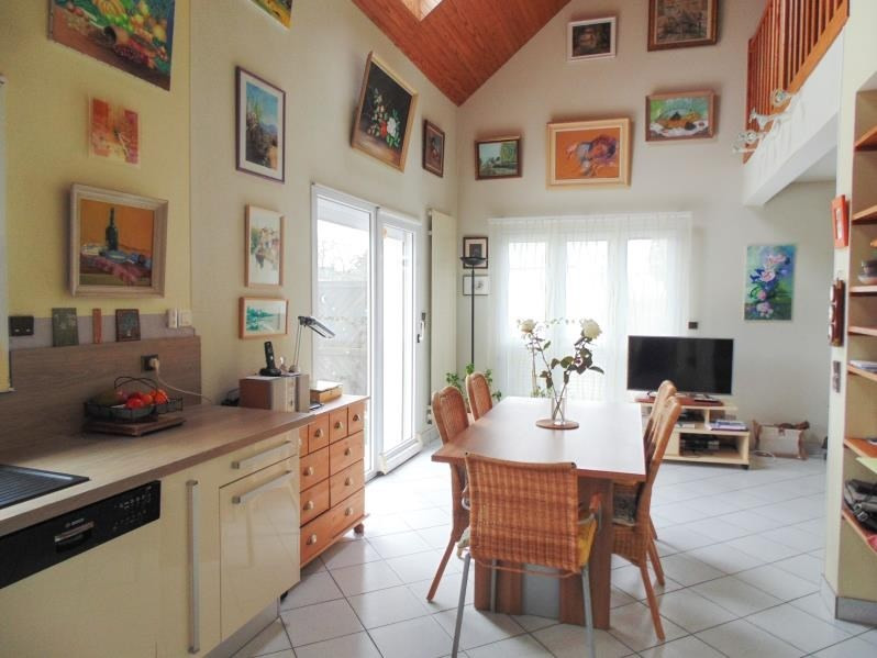 Vente maison / villa St marc sur mer 374 000€ - Photo 3