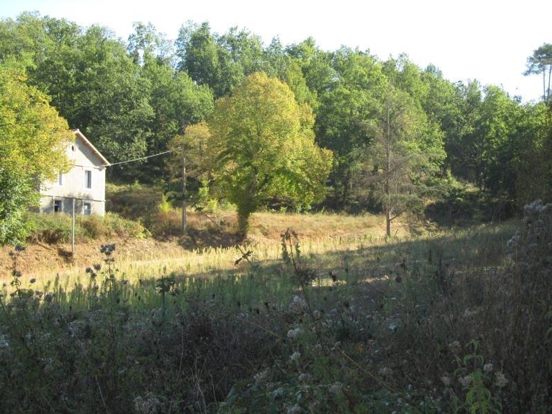 Sale house / villa Neuvic 85000€ - Picture 7