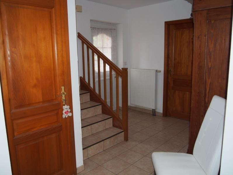 Vendita casa Vendenheim 488800€ - Fotografia 6
