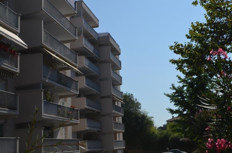 Sale apartment Pau 175500€ - Picture 3
