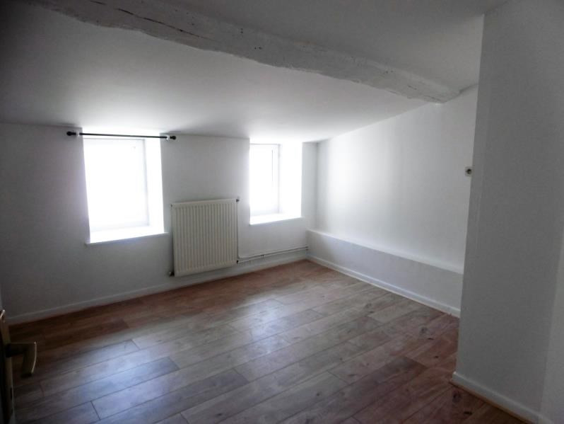 Location appartement Niort 450€ CC - Photo 2