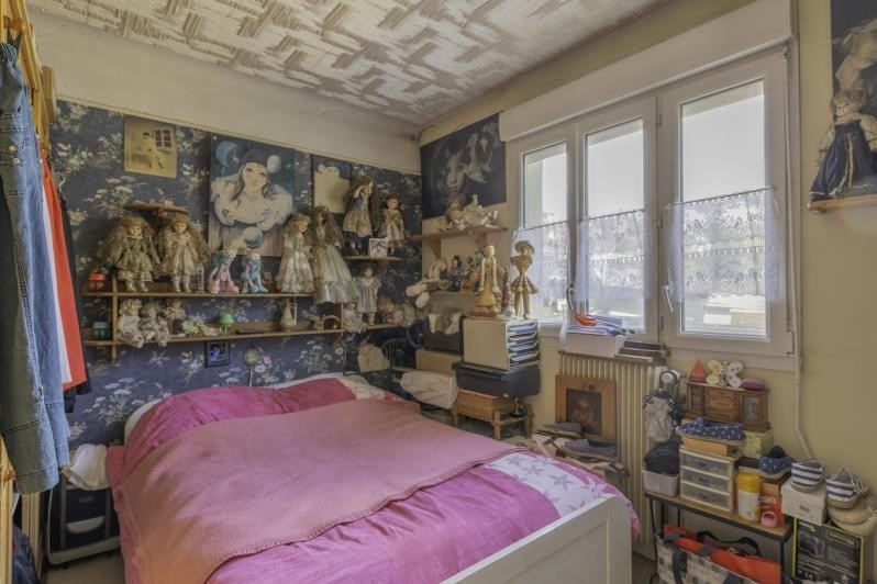 Vente maison / villa Villeneuve le roi 218000€ - Photo 7
