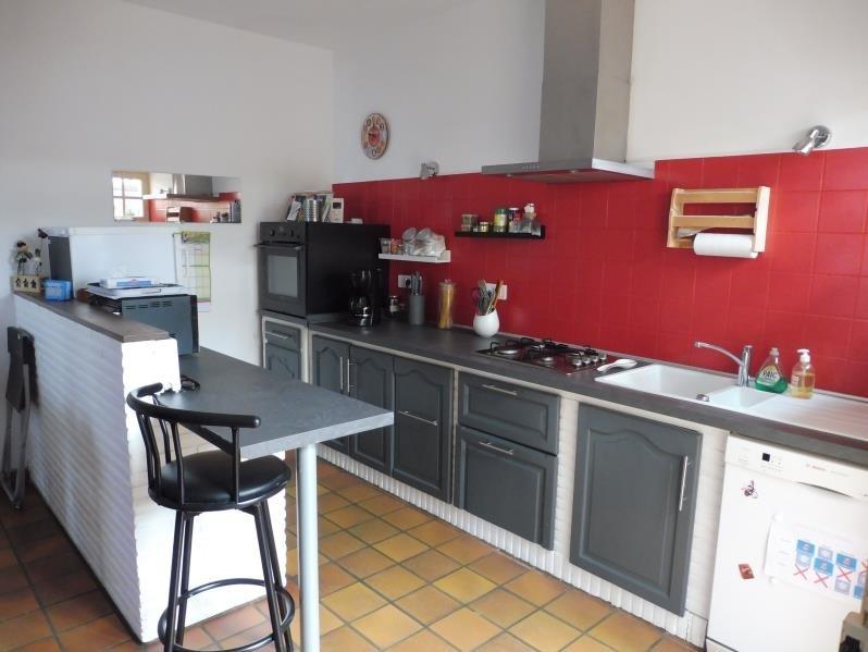 Vente maison / villa Beaupreau 184900€ - Photo 2