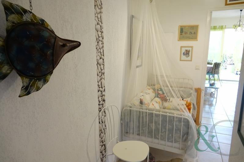 Vente appartement Le lavandou 189000€ - Photo 5