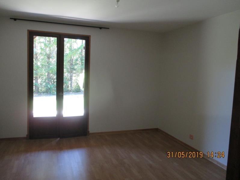 Rental house / villa Negrepelisse 900€ CC - Picture 8