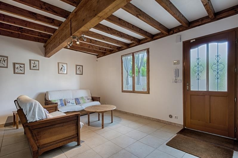 Vente maison / villa Bourgoin jallieu 238000€ - Photo 3