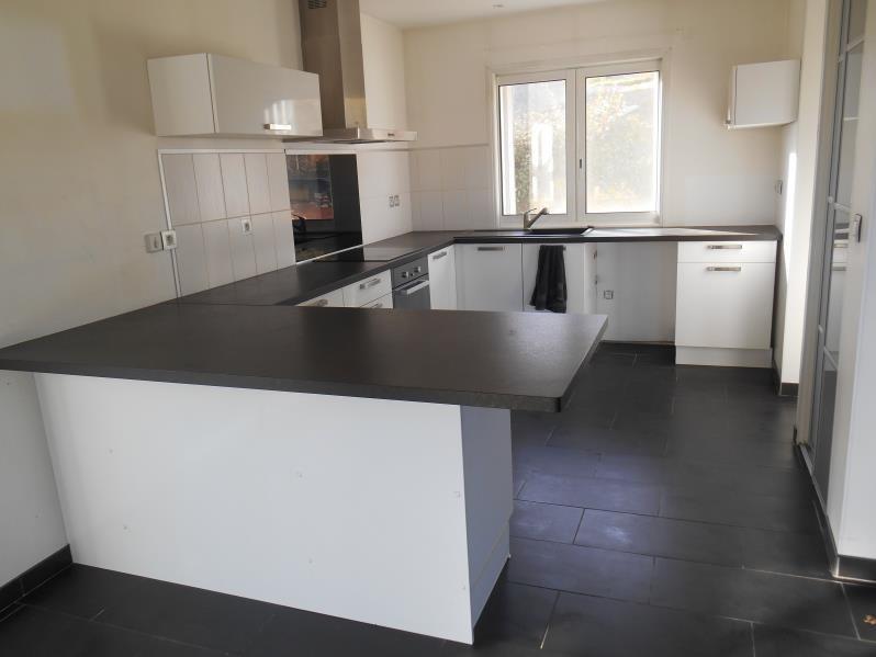 Vente maison / villa Ceret 256800€ - Photo 5