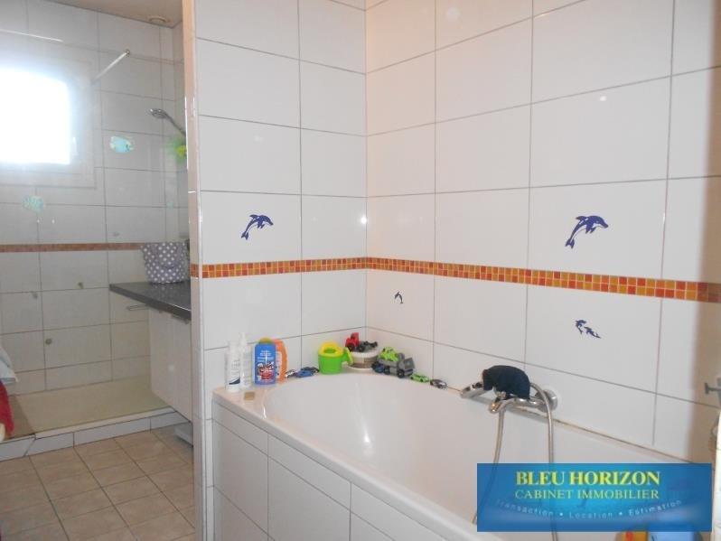 Produit d'investissement maison / villa St meme le tenu 239000€ - Photo 8
