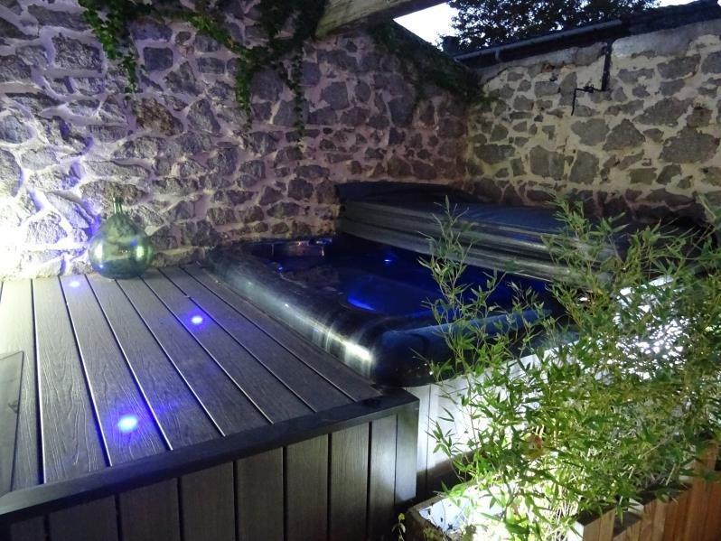Sale house / villa Valros 399000€ - Picture 4