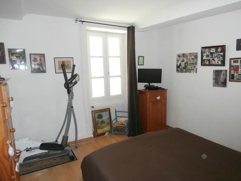 Rental house / villa Caen 2000€ CC - Picture 9