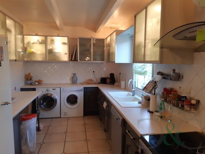 Vente maison / villa La londe les maures 395000€ - Photo 2
