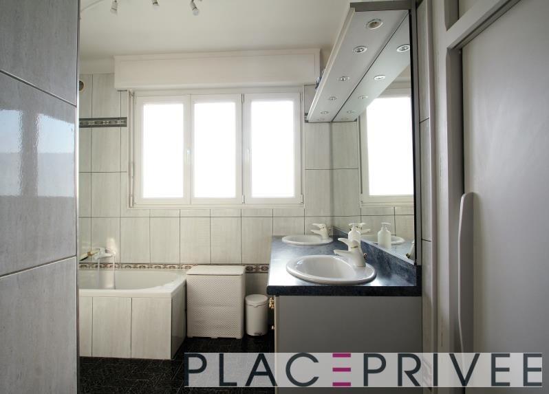 Vente maison / villa Villers les nancy 420000€ - Photo 6