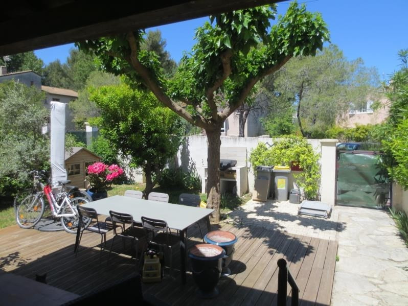 Vente maison / villa Montpellier 343 000€ - Photo 7