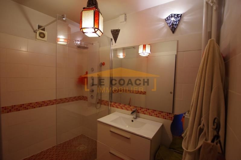 Vente appartement Gagny 195 000€ - Photo 3