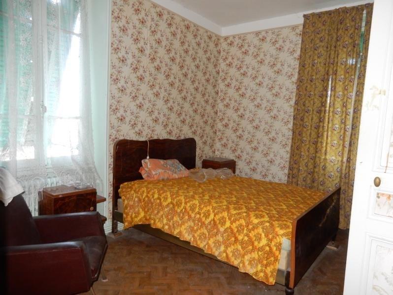 Vendita casa Vienne 158000€ - Fotografia 4