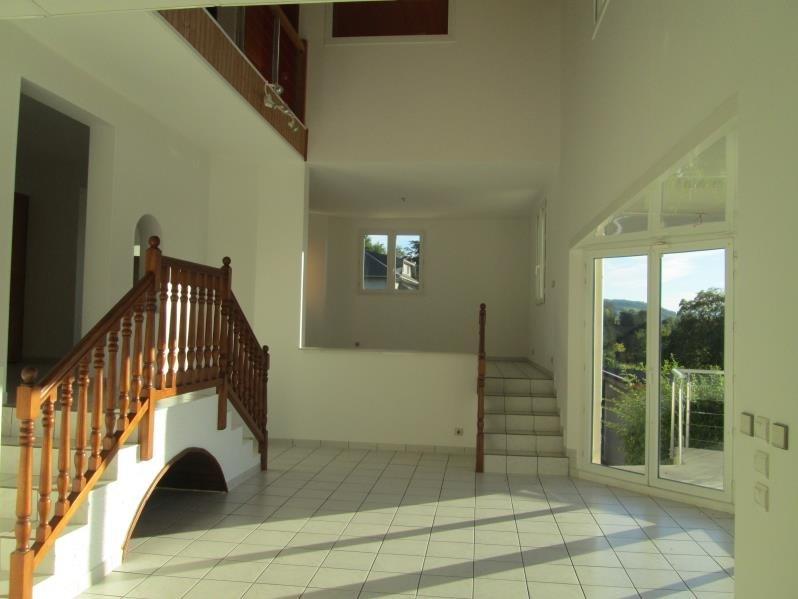 Vendita casa St girod 447000€ - Fotografia 3