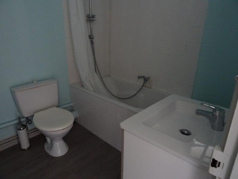 Location appartement Roanne 400€ CC - Photo 4