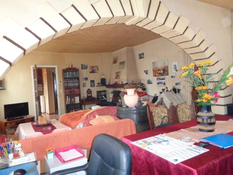 Vente maison / villa Pecqueuse 367 500€ - Photo 2