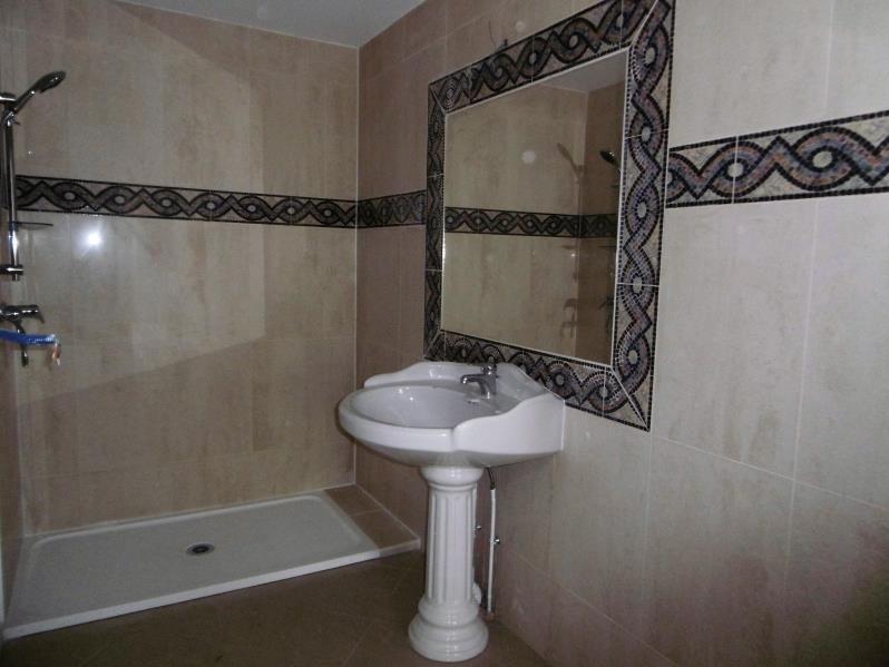 Sale house / villa Cernay la ville 493500€ - Picture 6