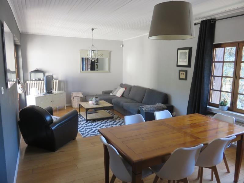 Vente maison / villa Rombas 260000€ - Photo 1