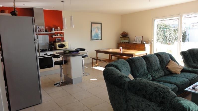 Vente maison / villa Dolus d oleron 277600€ - Photo 3