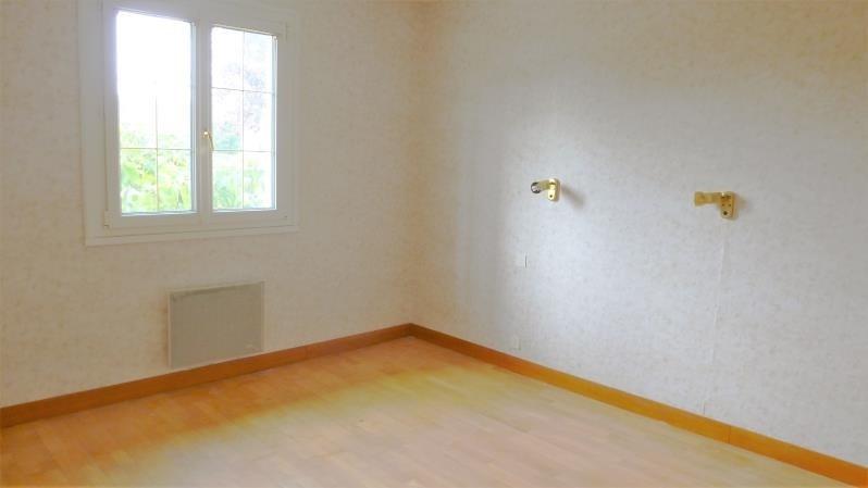 Vente maison / villa Vienne en val 168000€ - Photo 6