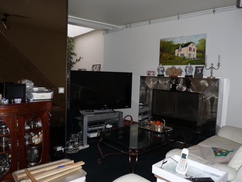 Sale apartment Agen 127200€ - Picture 3