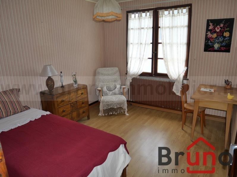 Sale house / villa Le crotoy 276000€ - Picture 9