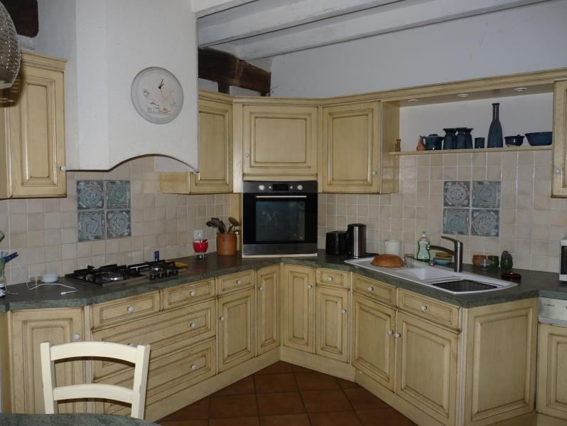 Vente maison / villa Calignac 322 400€ - Photo 4