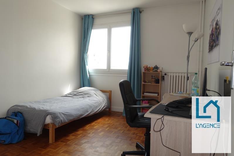 Vente appartement Boulogne billancourt 780000€ - Photo 6