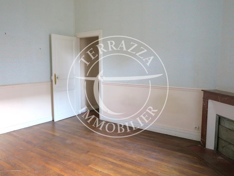 Vente appartement Louveciennes 185000€ - Photo 5