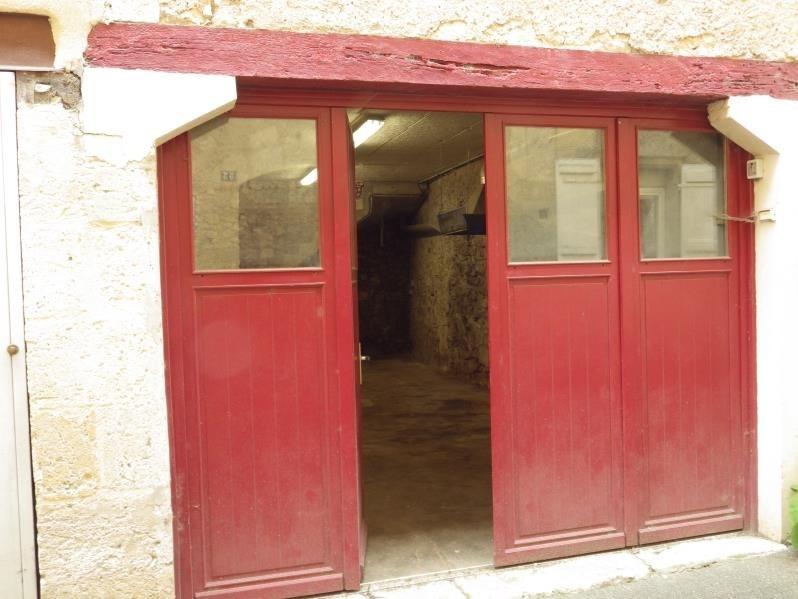 Verkoop  huis Lectoure 64800€ - Foto 5