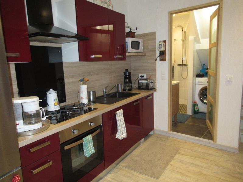 Vente maison / villa Carcassonne 73700€ - Photo 5