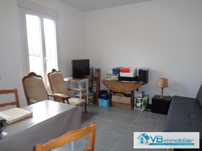 Vente appartement Champigny sur marne 198000€ - Photo 4