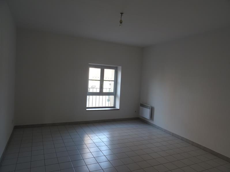 Venta  edificio Beziers 289000€ - Fotografía 3