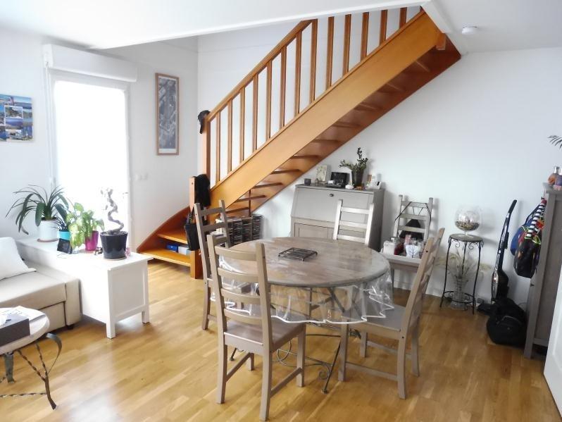 Sale apartment Villemomble 229000€ - Picture 8