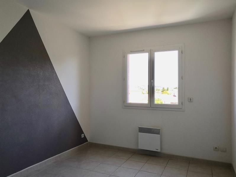 Verkoop  huis Canet 204000€ - Foto 8