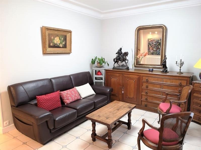 Sale house / villa Saacy sur marne 299000€ - Picture 6
