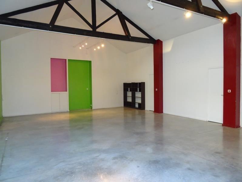 Location loft/atelier/surface Roanne 1135€ CC - Photo 3