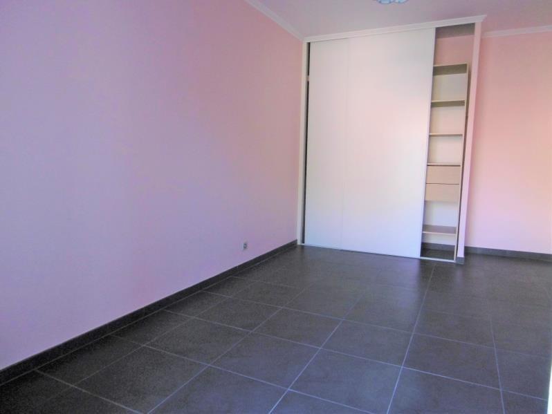 Vente appartement St remy les chevreuse 283000€ - Photo 4