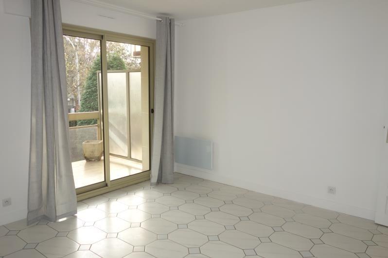Vente appartement Le perreux sur marne 169000€ - Photo 2
