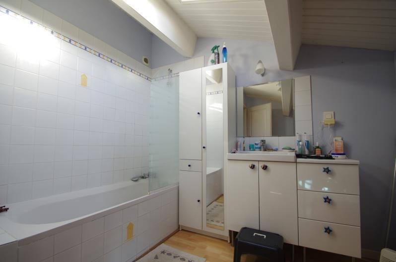 Vente maison / villa Surgeres 117500€ - Photo 6