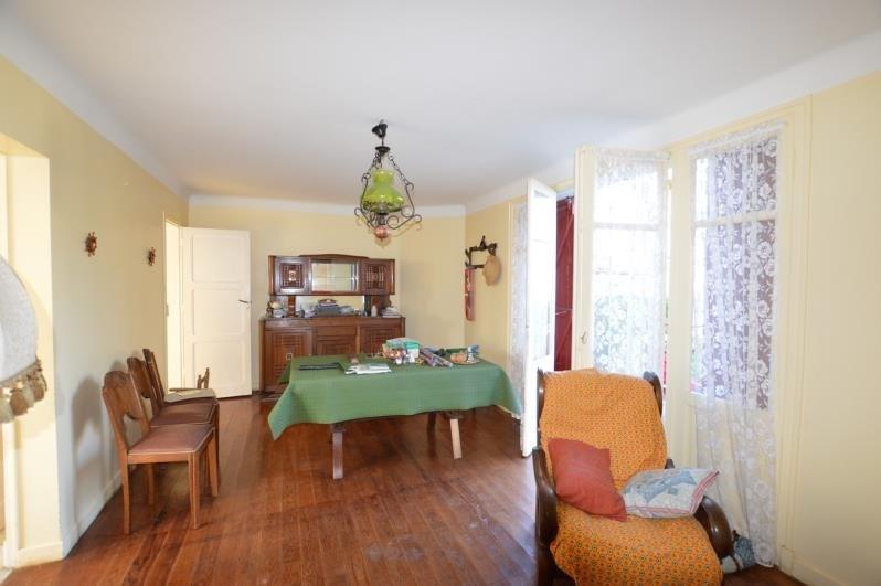 Sale house / villa Hasparren 243000€ - Picture 5