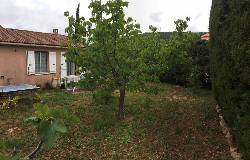 Sale house / villa Sollies pont 314000€ - Picture 4