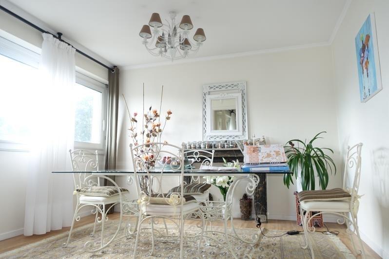 Sale apartment Brest 154000€ - Picture 3