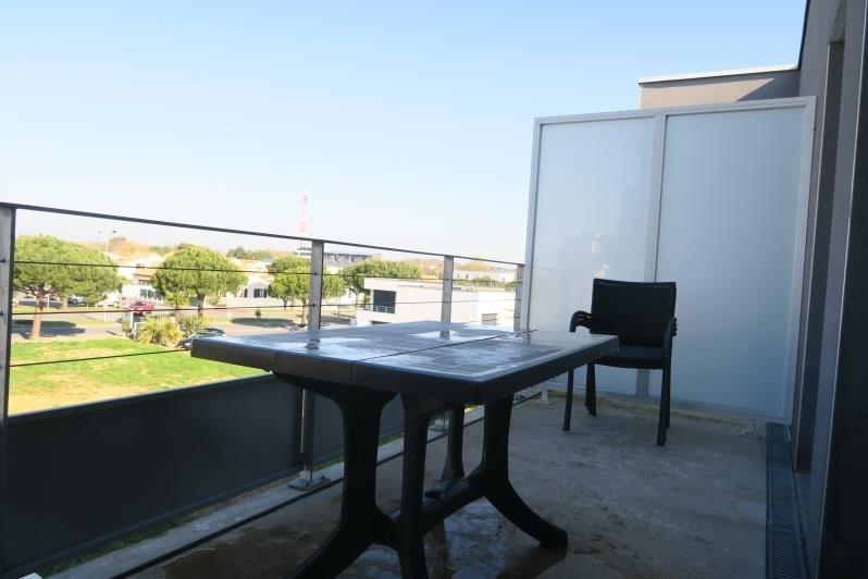Vente appartement Royan 136400€ - Photo 10