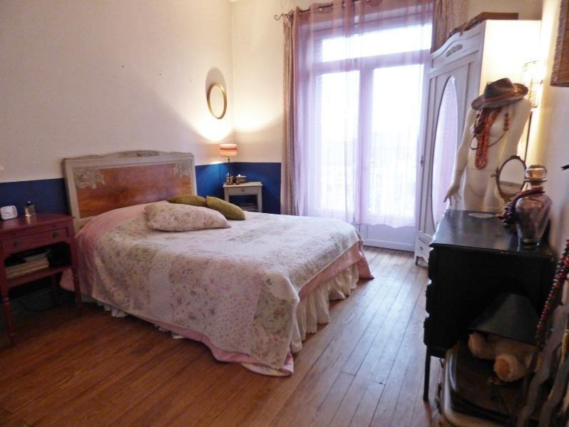 Venta  casa Aix les bains 412000€ - Fotografía 5