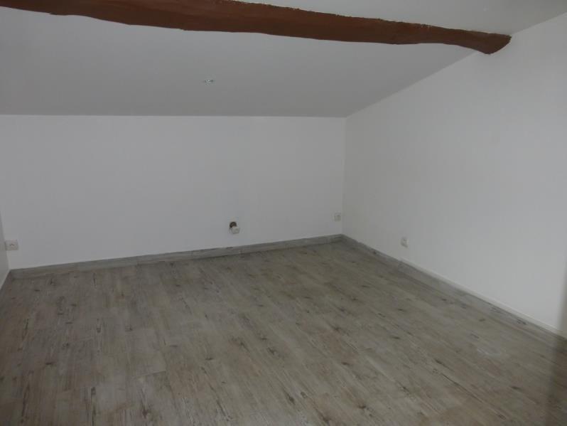 Location appartement Brignoles 400€ CC - Photo 2