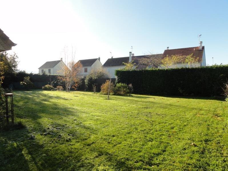Vente maison / villa Villers sur mer 410000€ - Photo 3