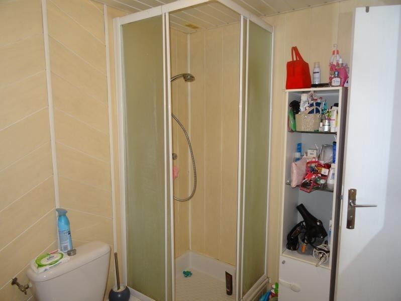 Venta  apartamento Fontenay sous bois 299000€ - Fotografía 6